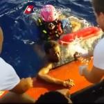 Lampeduza_rescue1