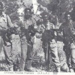 EPLF_Fighters