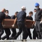 Lampedusa_rape