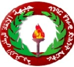 SalvationF_logo