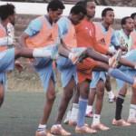 eritrea_team_kenya