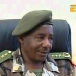 General_sibhat_efrem