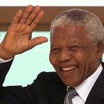Mandela_7