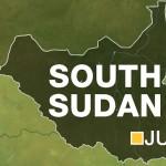 South_Sudan_J
