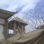 Djibouti prison