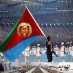 Wedi_Ali_flag1