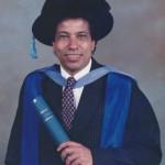 Dr_Habte_1