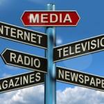 Media_code