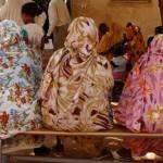 Sudan_women