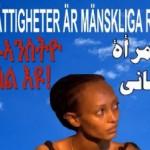 Sweden_women_8M