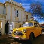 Taxi_Asmara
