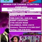Women_Ohio