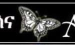 assenna_logo_radio_1