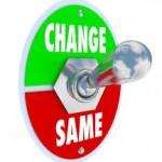 change_green