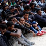 Libya_Captured_Refugees