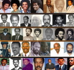 Image result for eritrean prisoners images