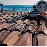 Coffins_Lampedusa_Eri