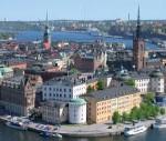Oslo_pic