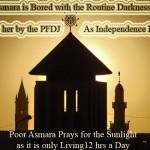 Asmara_Prayers