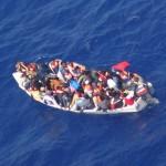 Boat_sea