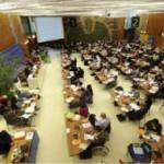 World Council