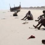 Afar-Refugees
