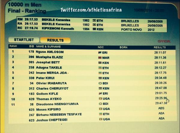Africa_Athlet