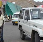 Eri_yemen