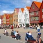 Bergen_congress