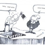 Cartoon_Fithi