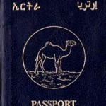 Cover_of_Eritrean_Passport
