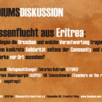 Flyer_germany