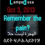 Lampedusa1styrAnni