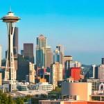 Seattle_Pana_1