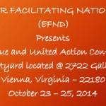 EFND Conference-1