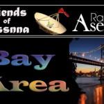 Friends_Assenna