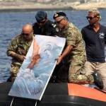 Lampedusa_Como