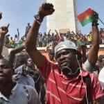 Burkina_1