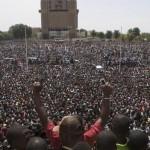 Burkina_2