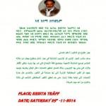 De Assefaw