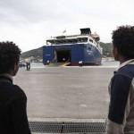 Eritrea_Asylum