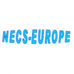 NECS_Eu