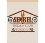 Sembel_Co
