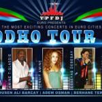 Biddho-Tour7