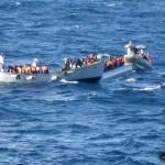 Boat_rescue
