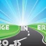 Change_Eri_Assenna
