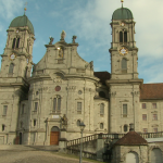 Swiss_monastry