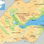 djibouti-map