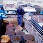 eritrean-trucks_2