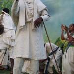 eritrea_father